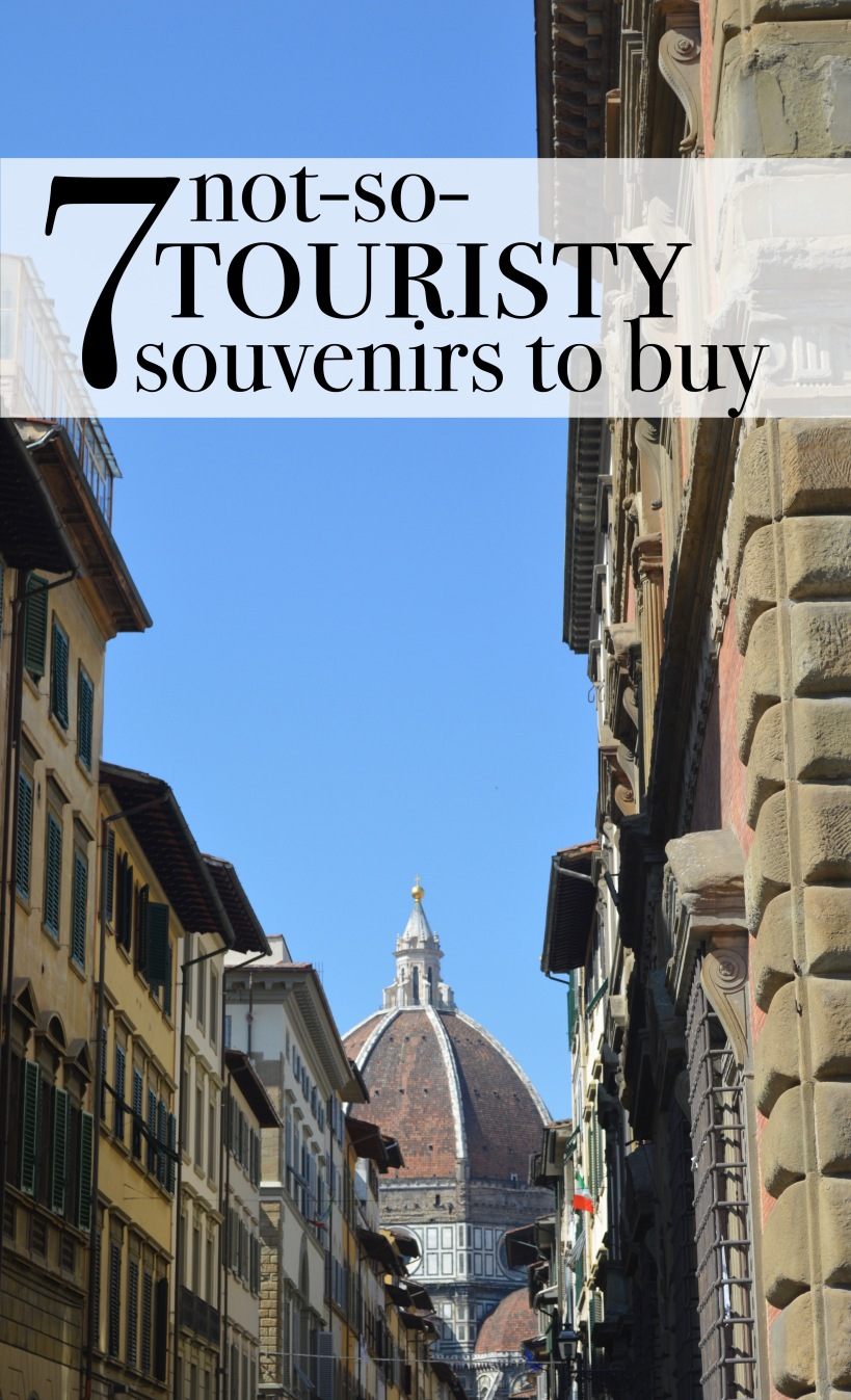 7 Not So Touristy Souvenirs To Buy.jpg