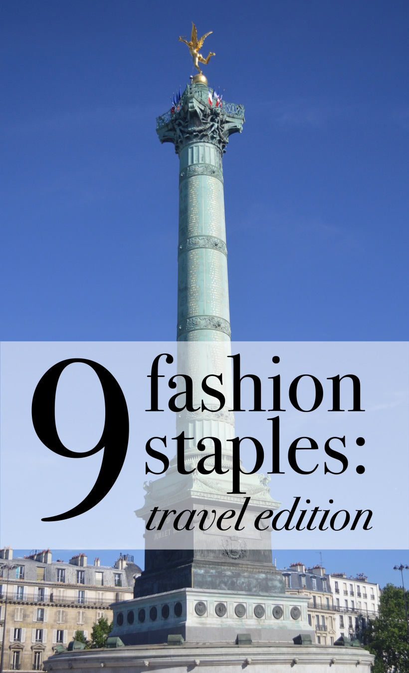 9 Fashion Staples Travel Edition.jpg