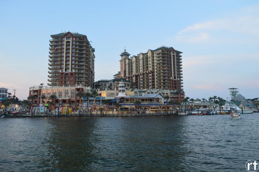 harborwalk