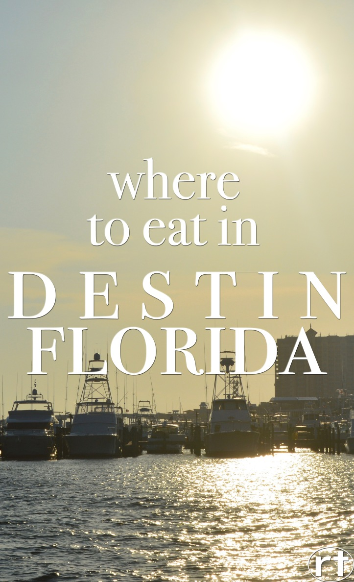 Where to Eat in Destin Florida.jpg
