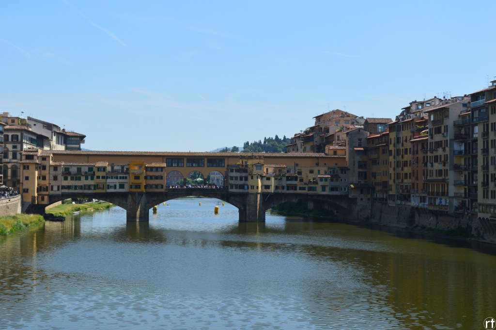 florence waterscape