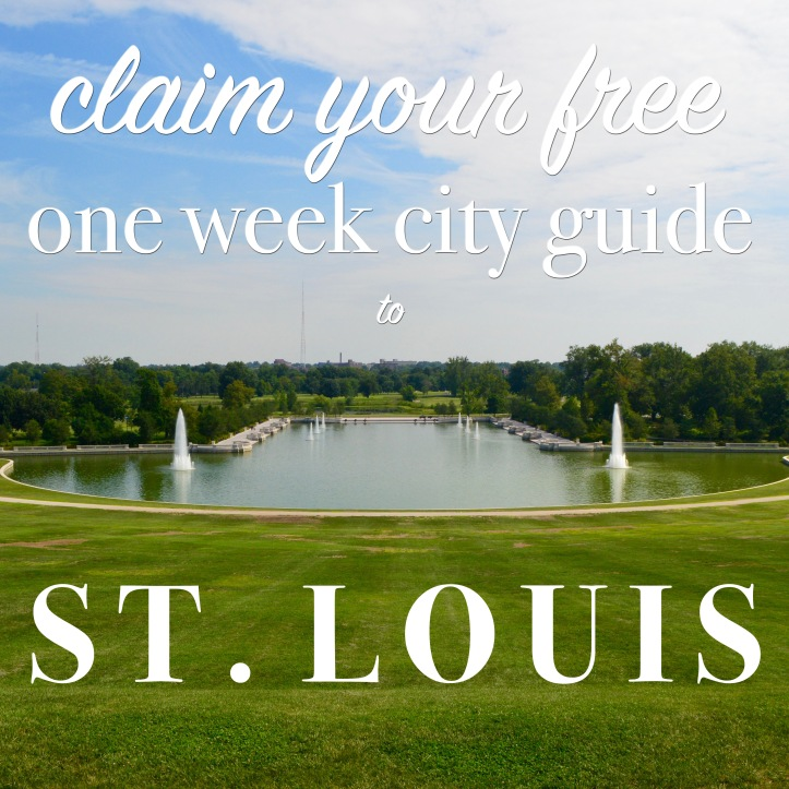 st-louis-city-guide-round-trip-travel