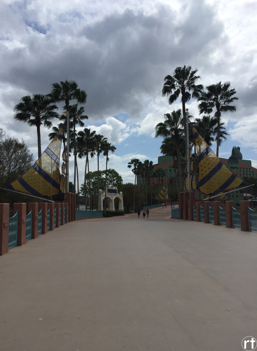 Disney BoardWalk.jpg