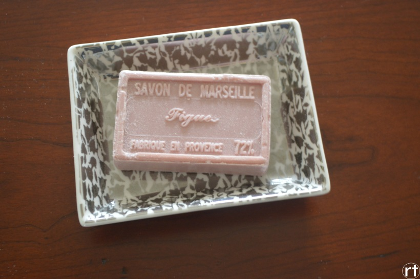 savon de marseilles soap france