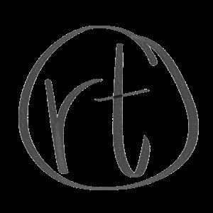 Round Trip New Logo