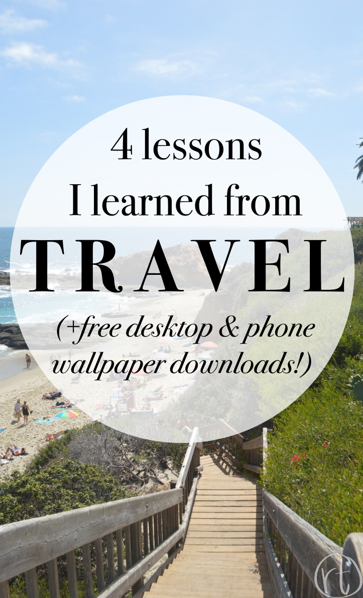 4-lessons-i-learned-from-travel-free-desktop-phone-wallpaper-download