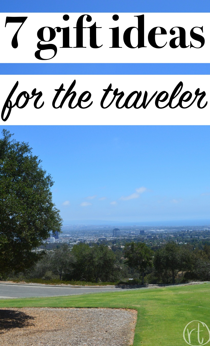 7-gift-ideas-for-the-traveler-getty-center-los-angeles-california
