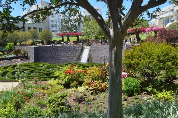 getty-center-los-angeles-gardens-travel