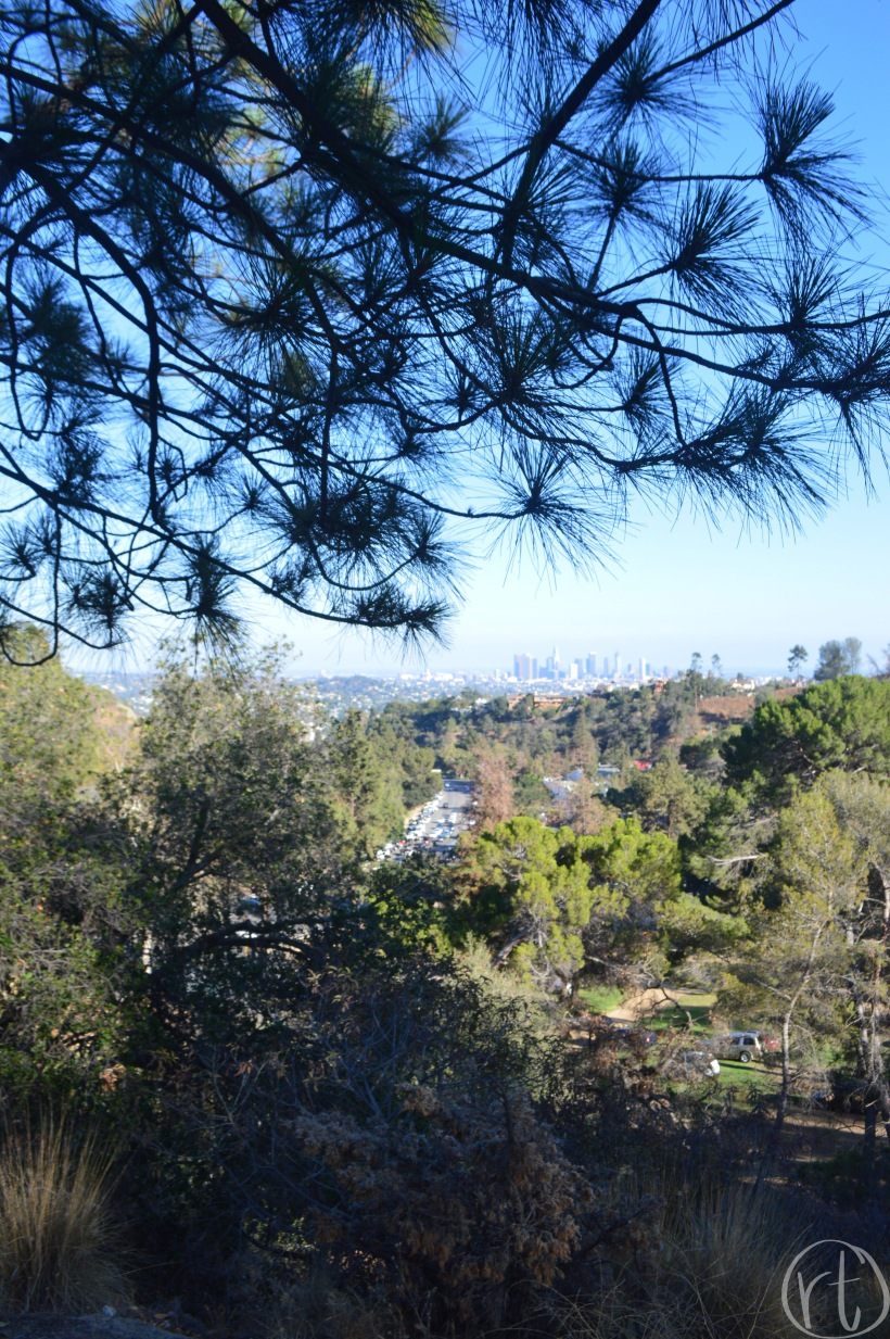 griffith-observatory-los-angeles-california-socal-travel