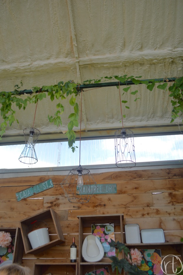 helmis-garden-plants-columbia-missouri-como-rustic-travel