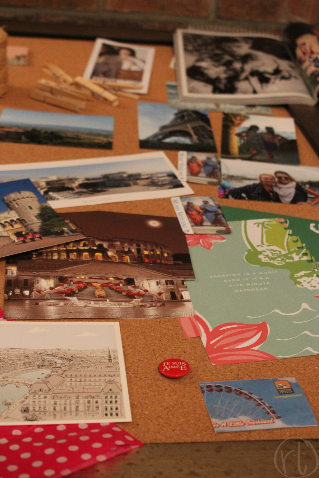 diy-travel-bulletin-board-materials