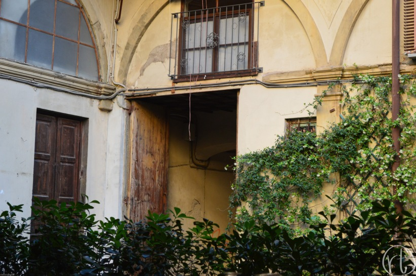 florence-italy-ristorante-europe-travel