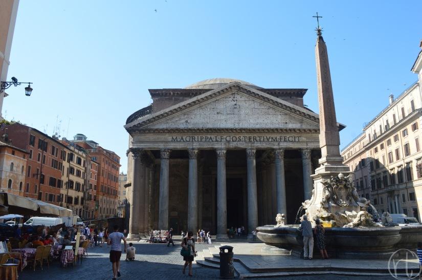 pantheon-rome-italy-travel