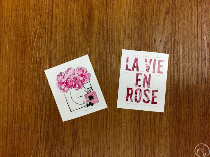 paris-france-french-la-vie-en-rose-stickers-red-bubble
