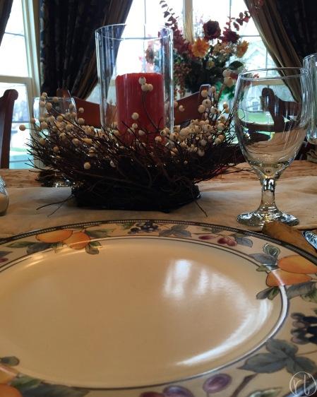thanksgiving-day-round-trip-travel