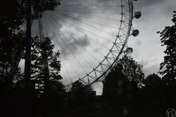 london-eye-london-england-uk-round-trip-travel