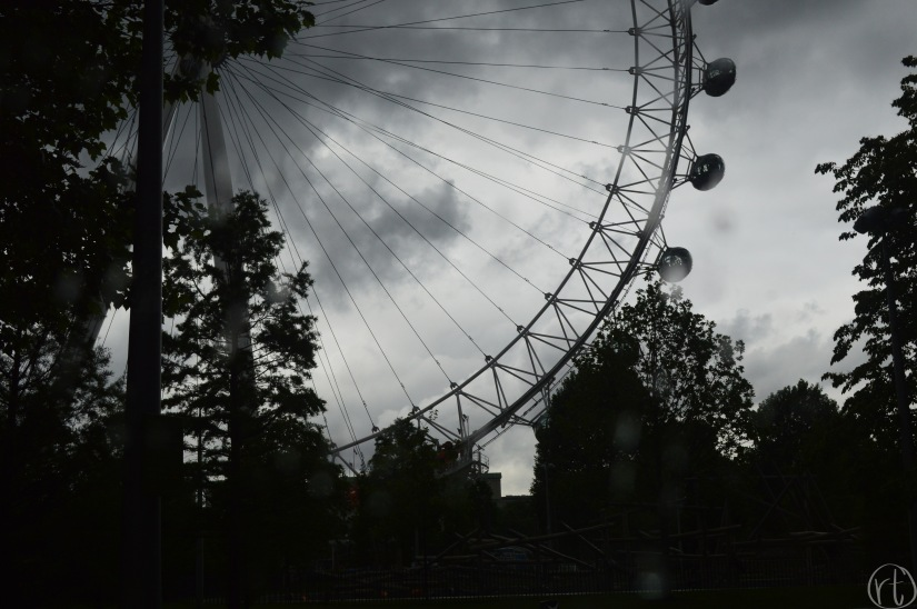 london-eye-london-england-uk-round-trip-travel