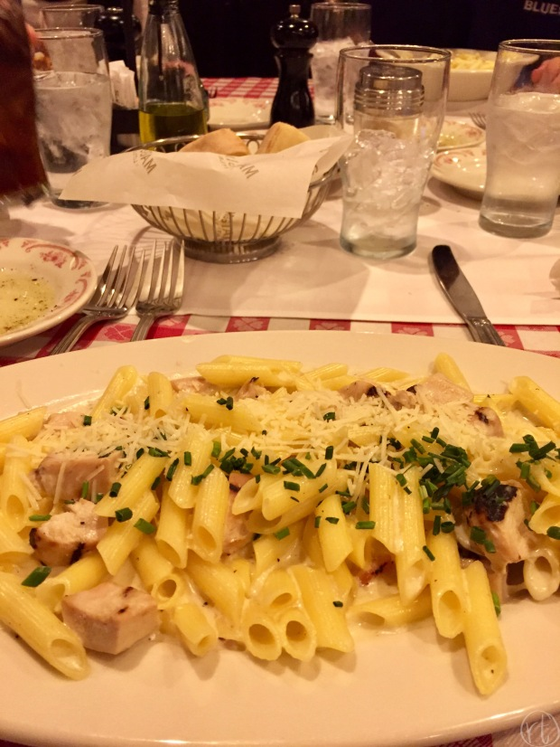 maggianos-little-italy-italian-st-louis-travel