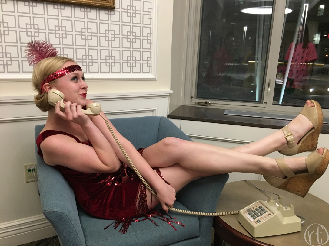 muse-clothing-vintage-flapper-dress-columbia-mo
