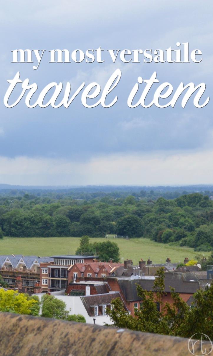 my-most-versatile-travel-item-windsor-castle-england-uk-travel