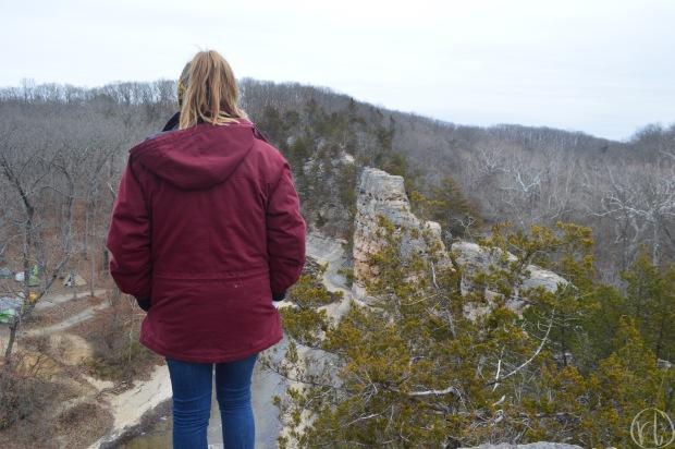 pinnacles-hike-sturgeon-mo-round-trip-travel