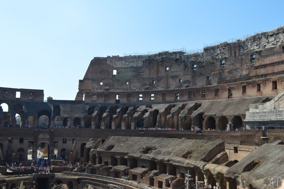 colosseum-rome-italy-travel