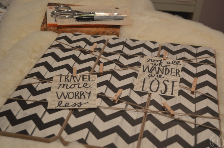 diy-travel-more-worry-less-wanderlust-craft