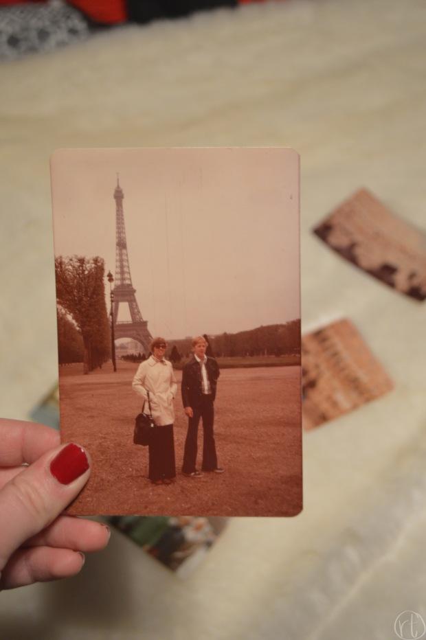eiffel-tower-paris-france-vintage-photo