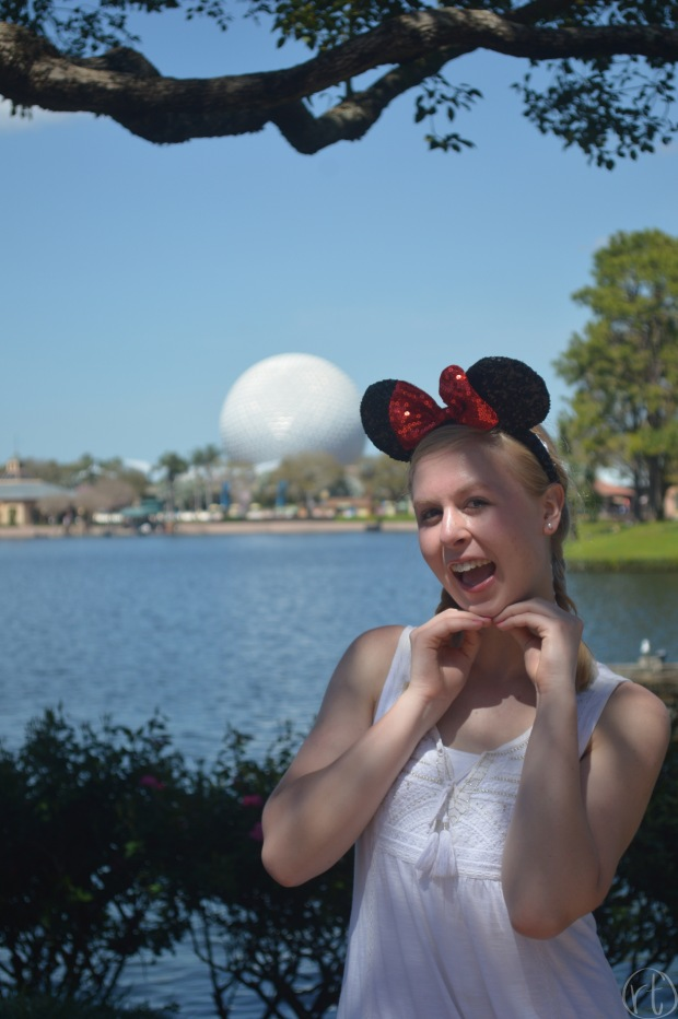 epcot-disney-world-wdw-orlando-florida-minnie-mouse