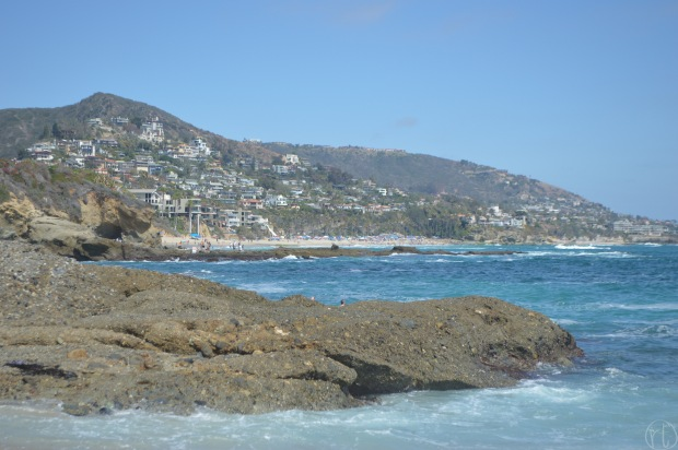 laguna-beach-goff-island-los-angeles-california-socal-travel