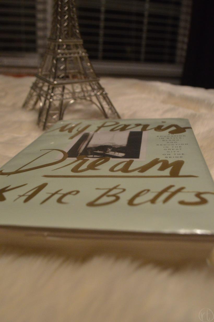 my-paris-dream-kate-betts-travel-wanderlust