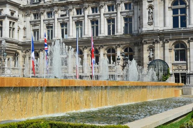 hotel-de-ville-paris-france-europe-travel