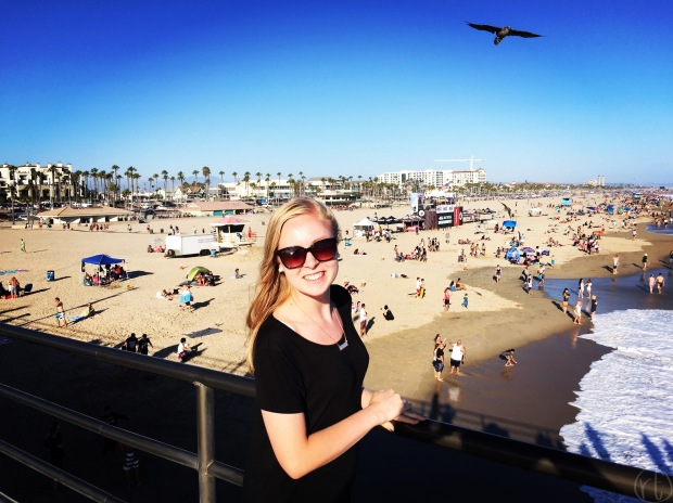 huntington-beach-los-angeles-california-pier
