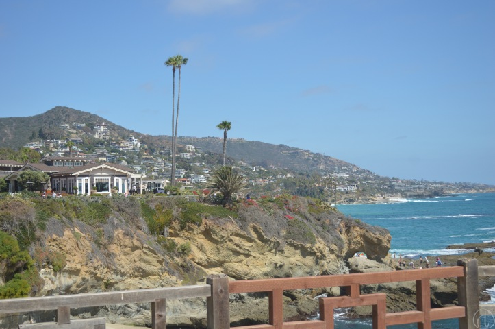 laguna-beach-los-angeles-california-beach-shore-travel-usa