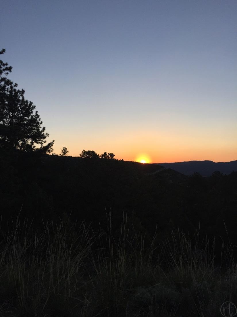 nathrop-colorado-round-trip-travel