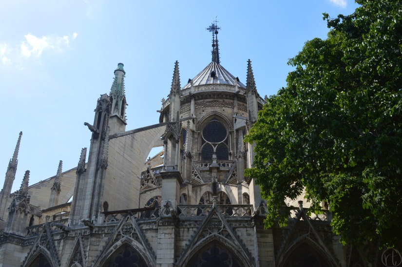 notre-dame-paris-france-europe-travel-architecture