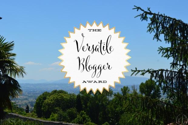 versatile-blogger-award-round-trip-italy