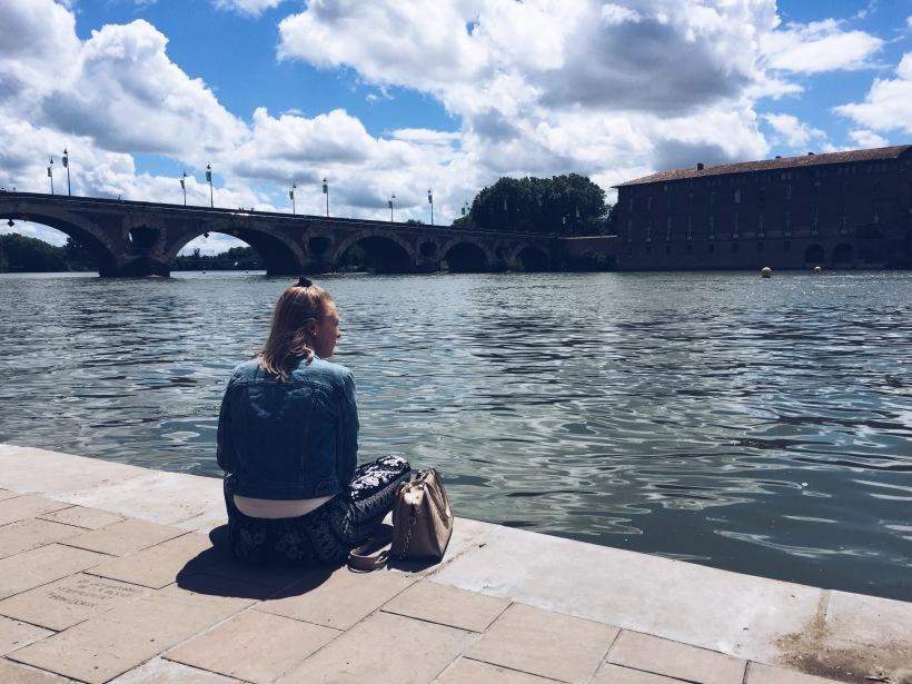 garonne river france culture shock travel.jpg
