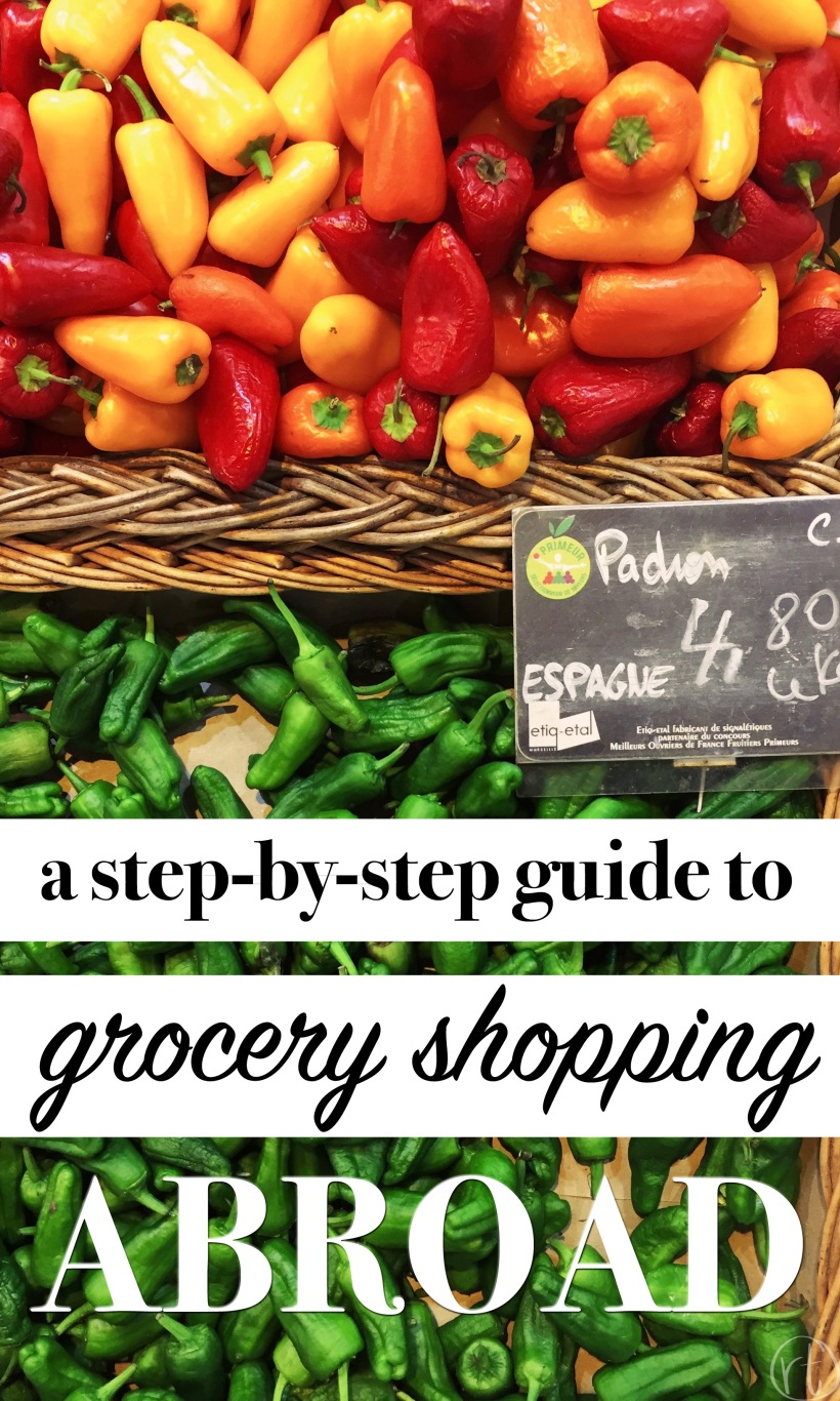 A Step by Step Guide to Grocery Shopping Abroad Toulouse France.jpg