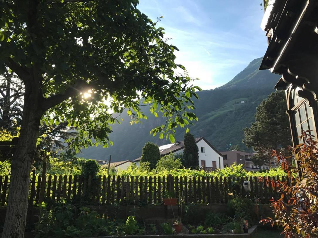Bolzano Italy Italie Italien Travel