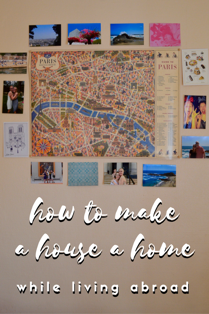 how to make a house a home while living abroad.png