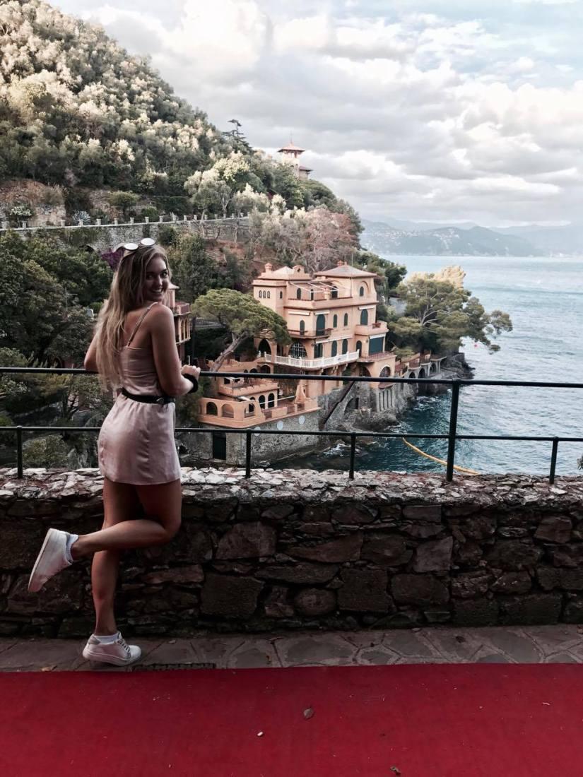 Italy Travel Italian Au Pair Weekend Travel
