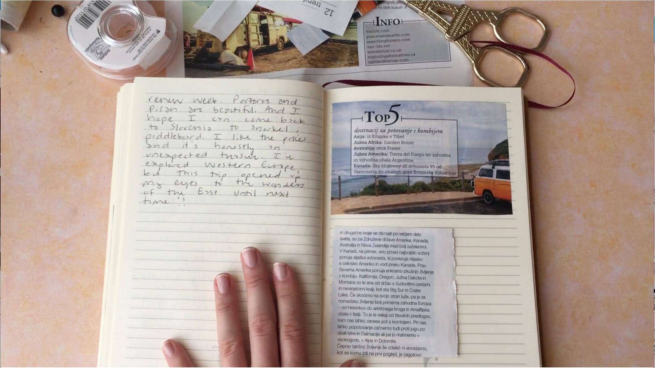 3 Tips to Travel Journal Like a Pro Round Trip.png