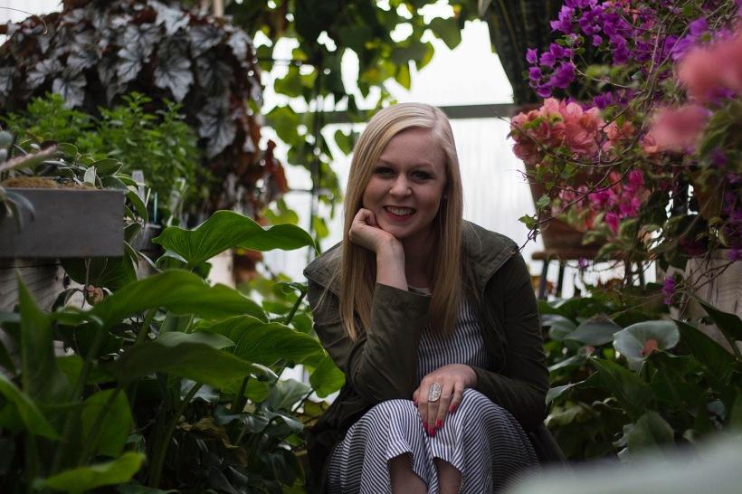 40 Ways to Travel Better Kristin Blake