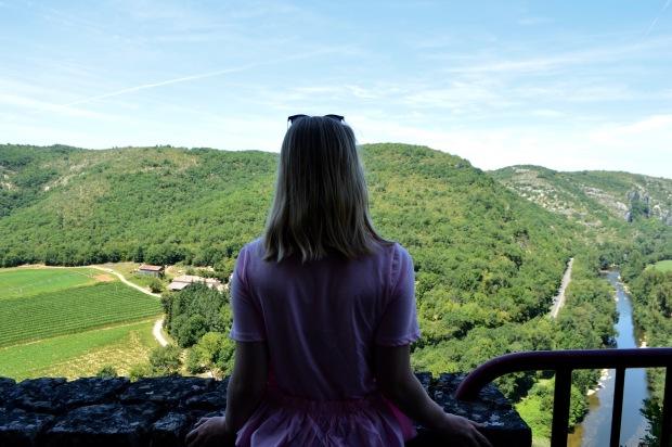 Aveyron Occitanie Road Trip Round Trip Travel