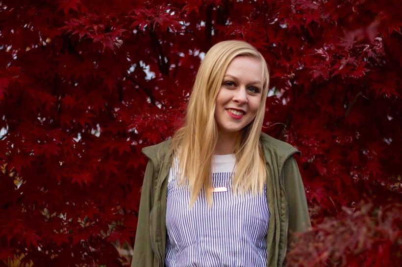 Round Trip Travel Ellie Hicks Lipstick