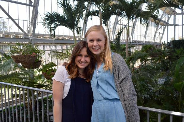 Jewel Box Round Trip Travel Habit and Heart Blog
