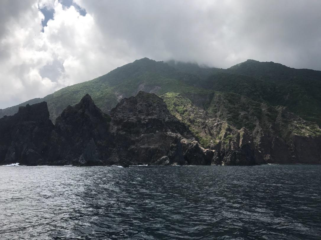 St Martin Caribbean Sea Vacation